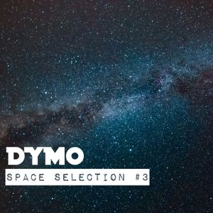 Space Selection #3 by DYMO