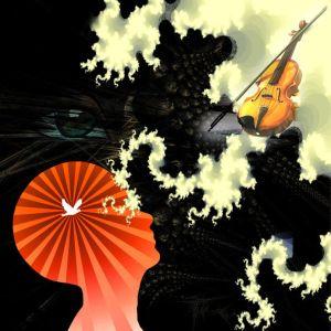 "Josh McClintock ""Music....is the Key"" 2001"