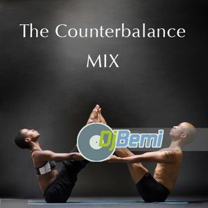 The Counterbalance Mix