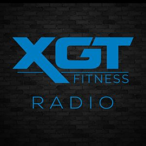 XGT Fitness Mix