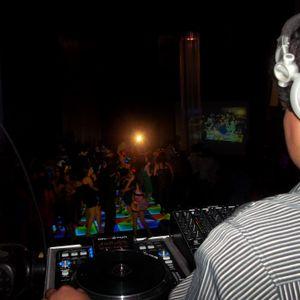 Mix Hasta bajo soy yo  - Dj Gary Elera (2012)