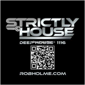 Deep House® 1116
