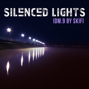 IDM v9 Silenced Lights by SkiFi