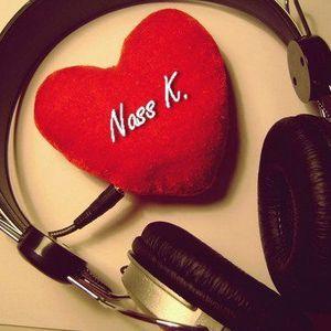 Nass K. - Summer Feelings 2011