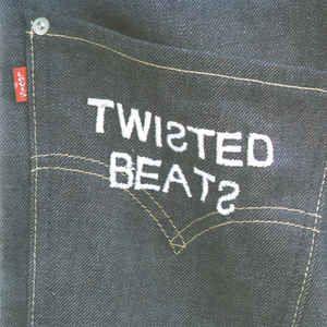 Pete Tong - Twisted Beats CD1 [2002]