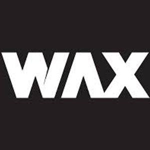 DJWAX971- MIX FREESTYLE Vol.2 Part2