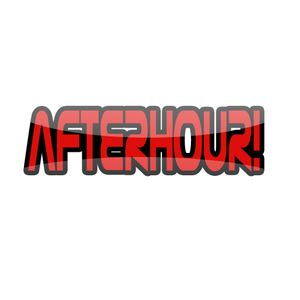 Afterhour 2