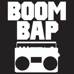 BOOM-BAP