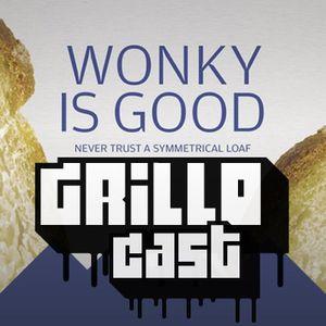grillocast 01