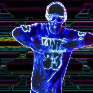90's hiphop mix - Dj Jacks