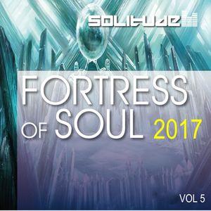 Fortress of Soul 2017 Vol.5