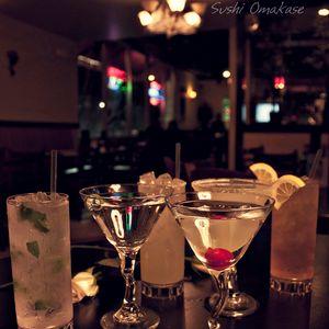 Ladies Night Vol. 2 :-)