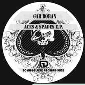 Gar Doran The Magic Sessions Pt2
