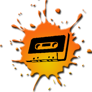 Sanjay JP- The finest RnB, HipHop, UK Funky and Bassline Vol 1. 2009