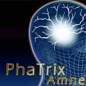Dj PhaTrix - Amnesia