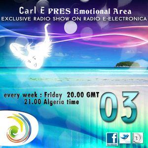 Carl E pres Emotional Area 03