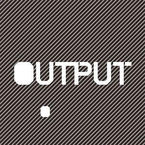 DJ Mes Live @ Output Club NYC 09.20.14