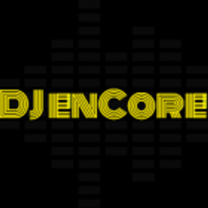 DJ enCore - Funk/R&B/Ol School Hip Hop Mix