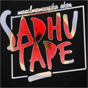 SadhutTape #26: Afterparty Carnival
