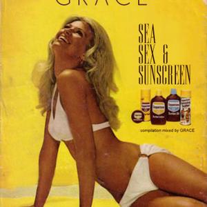 SEA, SEX & SUNSCREEN