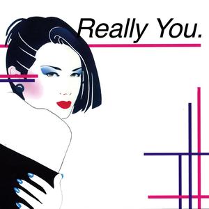 Really You // Episode 41