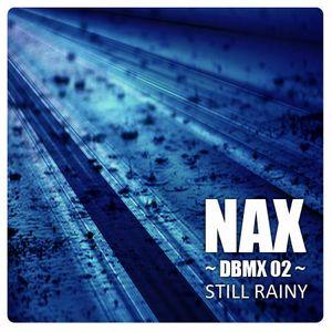 NAX-DBMX02-31.08.2010-192kbps