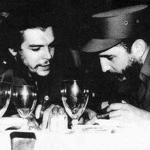 קווים למהפכה הקובנית
