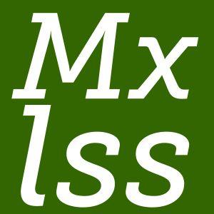Mxlss - October 2010