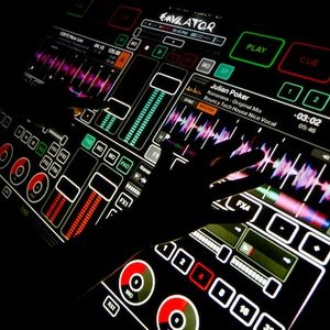 Dj Set >> Nu Disco - Indie Dance >> Cipoada´s Groove >> Mixed by Anderson M
