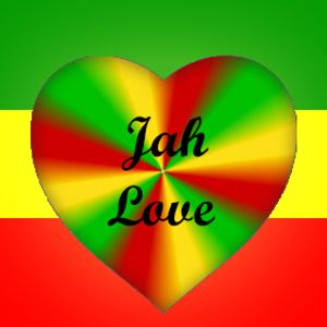 Jah Love Mix