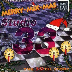 Studio 33 - The 30th Story