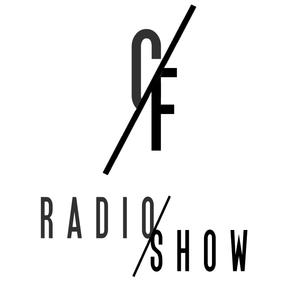 041 With DJ Dan Singh - Special Guest: Lewi-Five-0