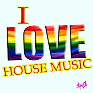 House Flashback 1