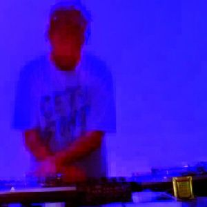 Mixtape Hip Hop Jazz & Modern Grooves ( mixado ao vivo em Vinil 04/12/2014 )