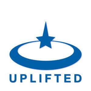 UPLIFTED MUSIC PRESENTS: DJ MARK WHEAWILL MINI MIX DECEMBER 2010