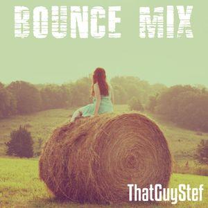 Bounce Mix