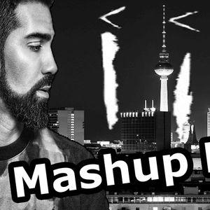 Bushido - CCN 3 Album Mashup Mix - Dj StarSunglasses by