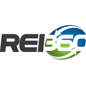 #theREI360show Episode 86: 4 Rental Property Financing Options