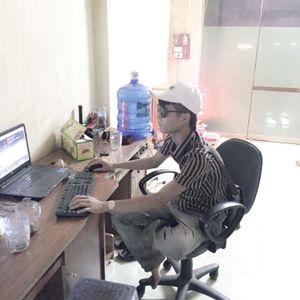 Việt Mix - Tặng A Đỗ Huynh ☘️☘️