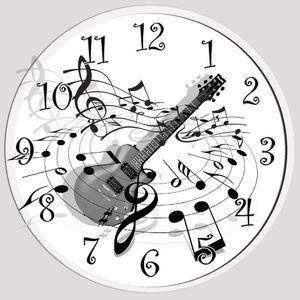 Desperta't amb música 26-05-2018