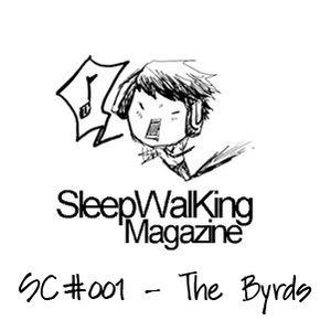 sleepcast001