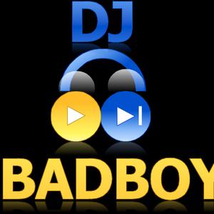DJ BADBOY FAIT SON VOIR ANIV.web radio badboyteam 1 juin 2014