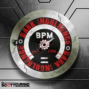 Dark Indulgence 06.28.20 Industrial | EBM | Synthpop Mixshow by Scott Durand : djscottdurand.com
