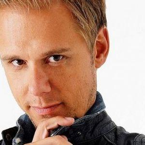 Armin van Buuren – A State Of Trance ASOT 719 – 25-JUN-2015