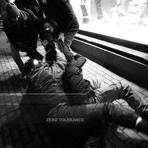 ZERO TOLERANCE Mix