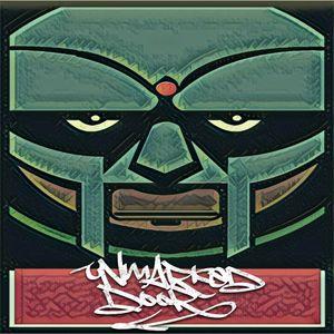 Unmarked Door UBRadio 70 (RABUM ALAL)