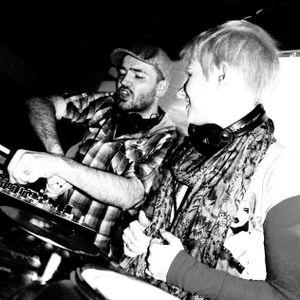 House Mates feat. Lempo & Japwow - Dave Crane (March 2012)