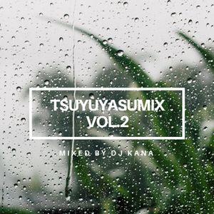 TSUYUYASUMIX vol.2