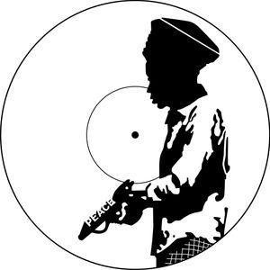 Reggae Stones