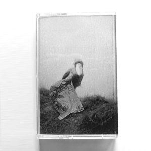 ZKB FRAMMENTI (2001-2011) (unique tape 007)